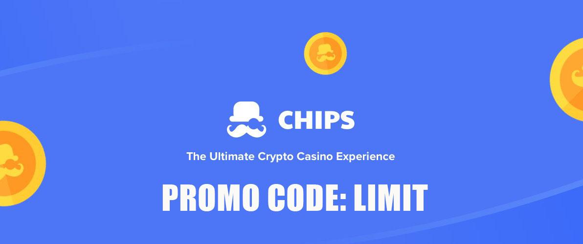Casino Live Promo Code